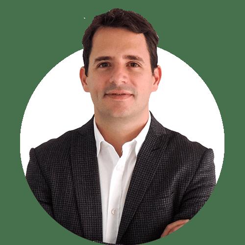 Jorge Restrepo / Jole