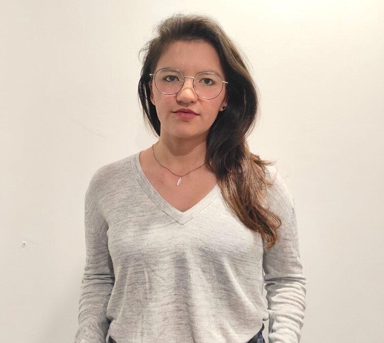 Ana Sin Gutiérrez