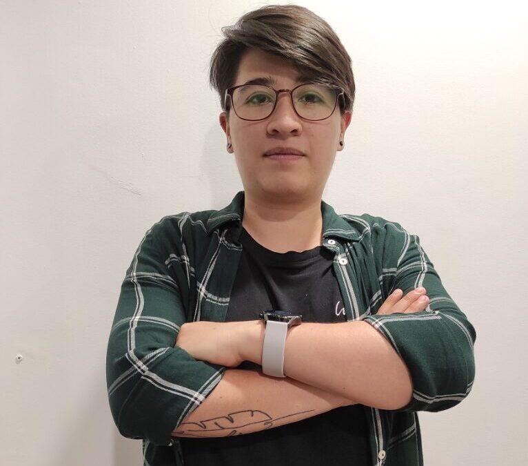Daniela Ramos Varela