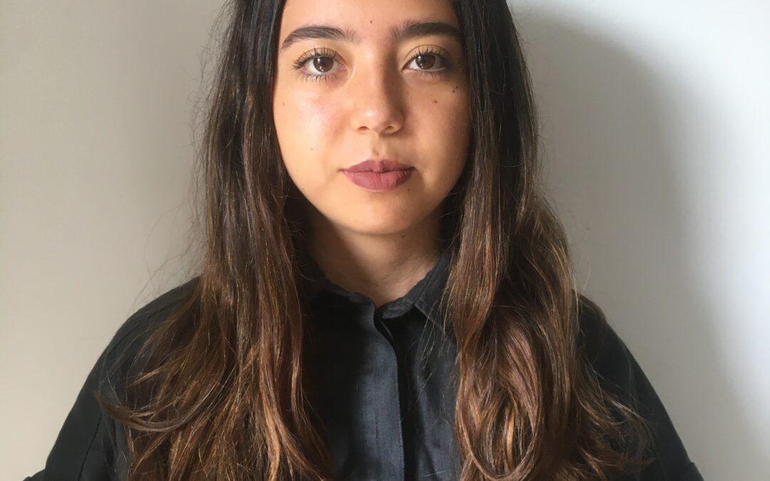 Valentina Arias Ramírez