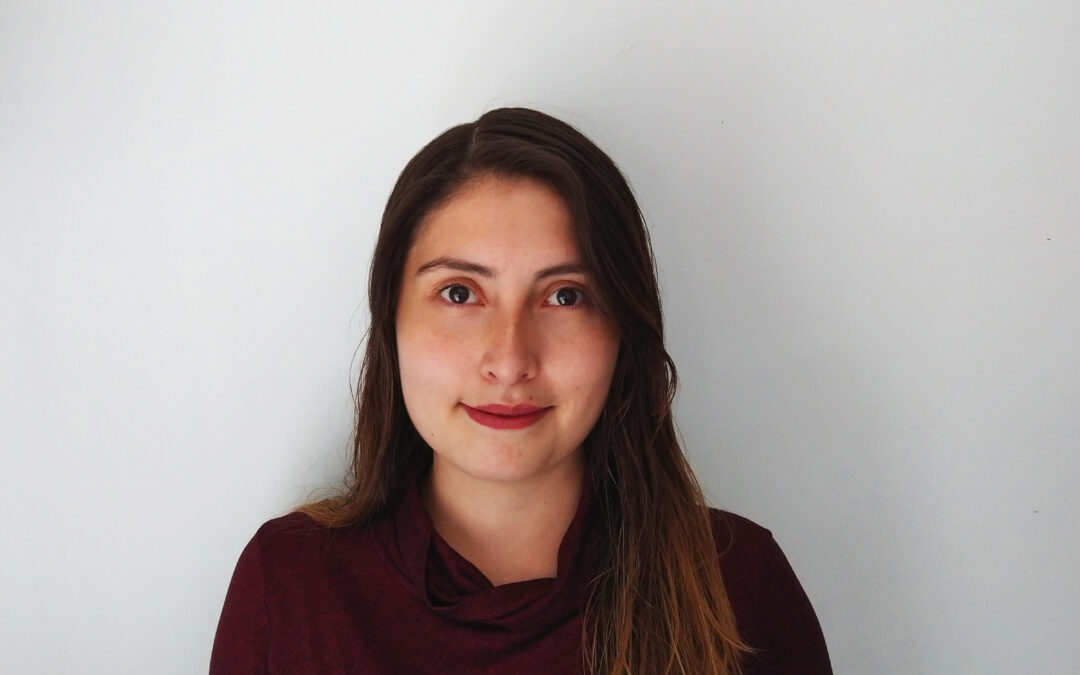 Laura Escamilla