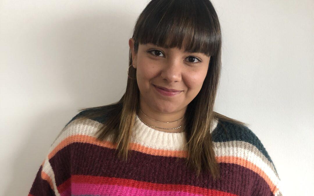 Lina M. Chona