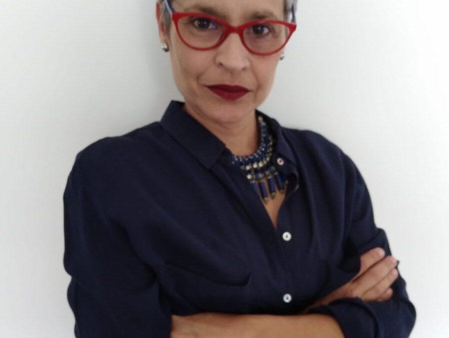María del Pilar Lozano